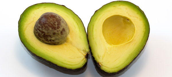 Avocado – The Green Superfood