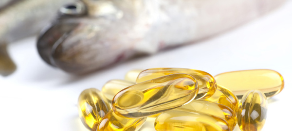 How Beneficial Is Fish Oil Really?