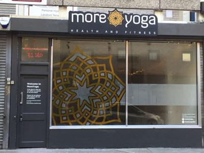 MoreYoga_Aldgate_Gallery-External