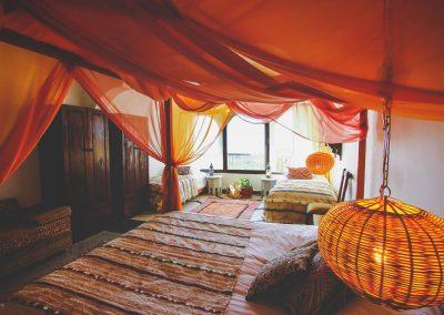 MoreYoga_Retreat_SurfMaroc_Villa-Mandala-rooms-1
