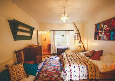 MoreYoga_Retreat_SurfMaroc_Villa-Mandala-rooms-3