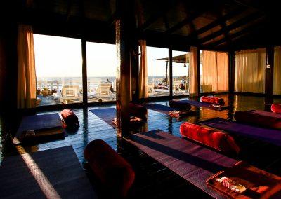 MoreYoga_Retreat_SurfMaroc_Yoga-Room