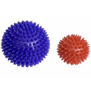More Yoga | Spikey Massage Balls