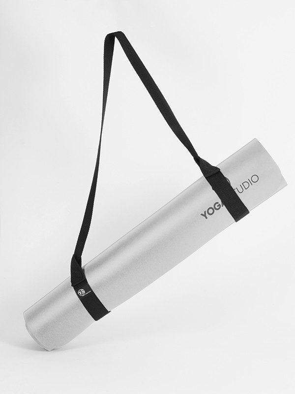 More Yoga | Mat Strap Carrier (1)