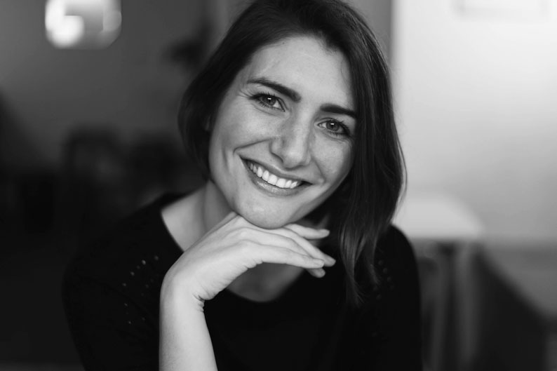 Mind, Body, Goals: Q&A with Alice Carder – Transformational Coach