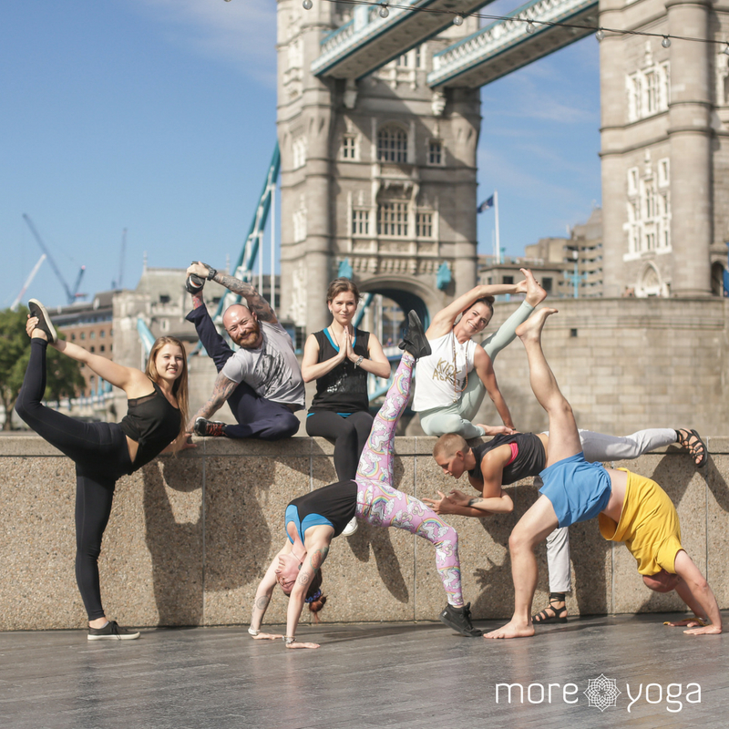 MoreYoga-Tower-Bridge-Opening-3
