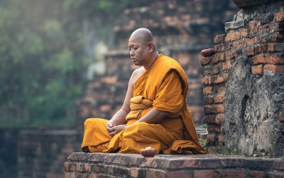 What to do if you hate meditation