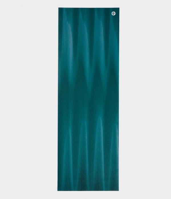 Manduka Prolite Yoga Mat   Cedar - Flat