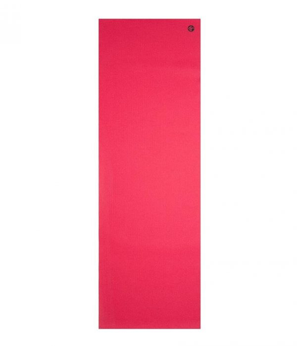 Manduka Prolite Yoga Mat   Hermosa - Flat