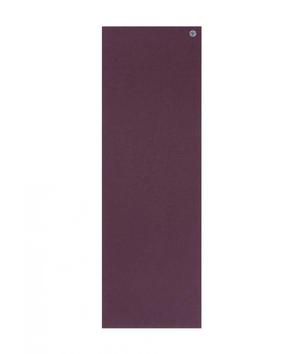 Manduka Prolite Yoga Mat | Indulge - Flat