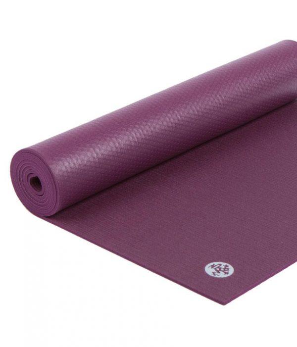 Manduka Prolite Yoga Mat | Indulge - Rolled