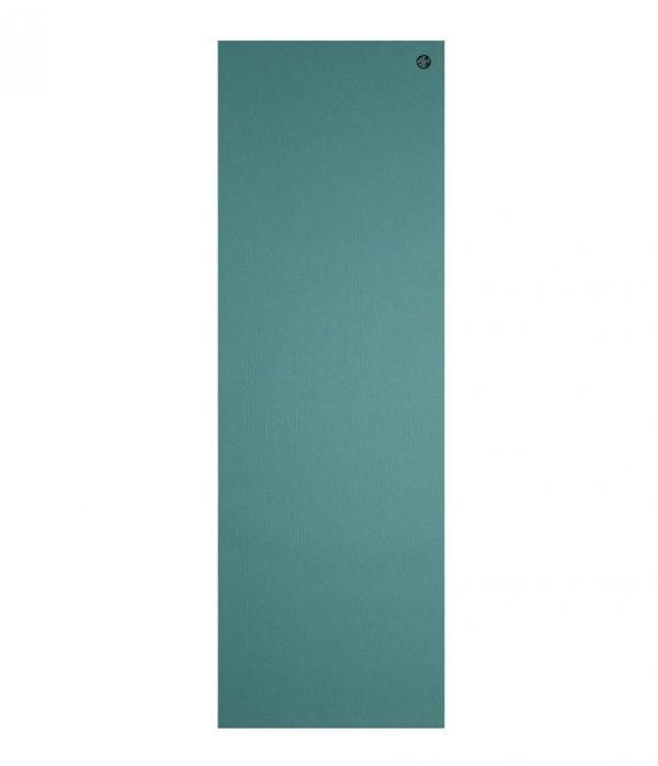 Manduka Prolite Yoga Mat   Lotus - Flat