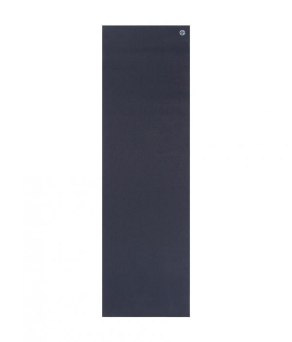 Manduka Prolite Yoga Mat | Midnight - Flat