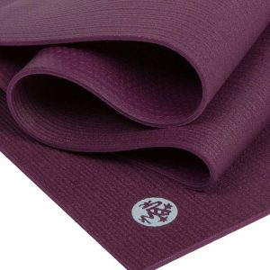 Manduka PROlite Long Yoga Mat | Indulge - Detail