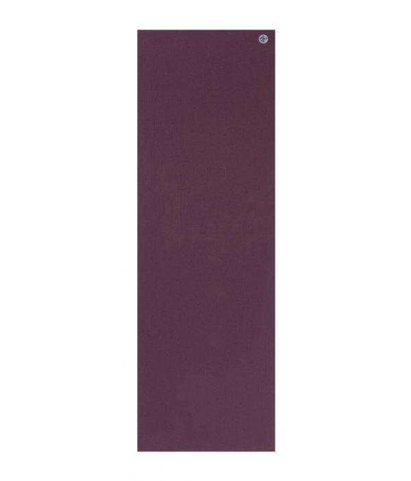 Manduka PROlite Long Yoga Mat | Indulge - Flat