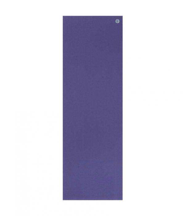 Manduka PROlite Long Yoga Mat | Purple - Flat