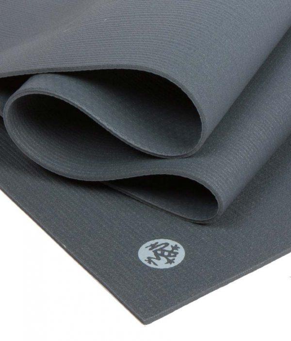 Manduka PROlite Long Yoga Mat | Thunder - Detail