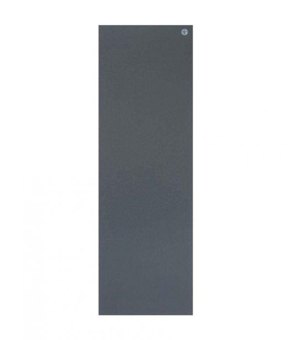 Manduka PROlite Long Yoga Mat | Thunder - Flat