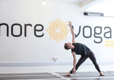 MoreYoga_TowerBridge_1_1500x844px