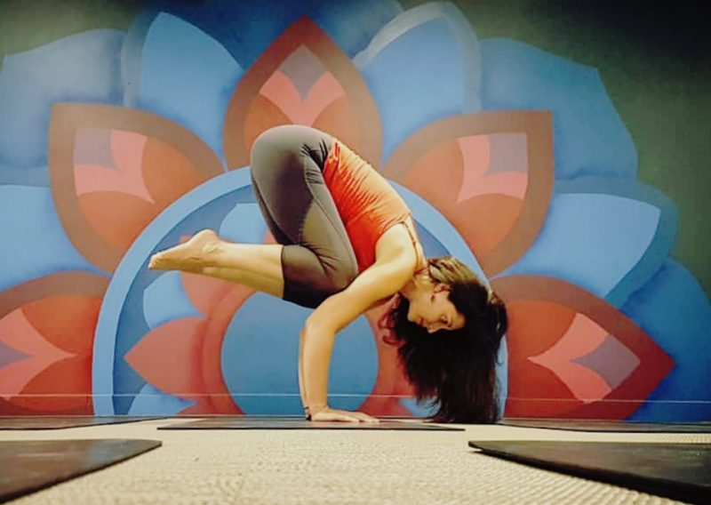 MoreYoga_Instructor_Diana Nitu-2