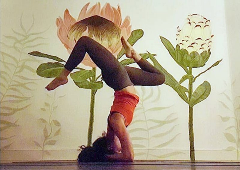 MoreYoga_Instructor_Diana Nitu-5