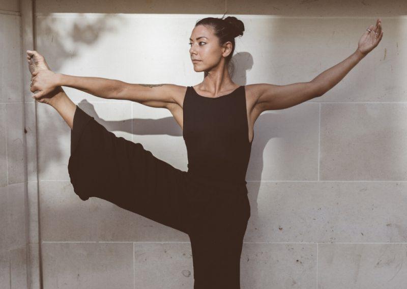 MoreYoga_Instructor_Jenna Samji-3