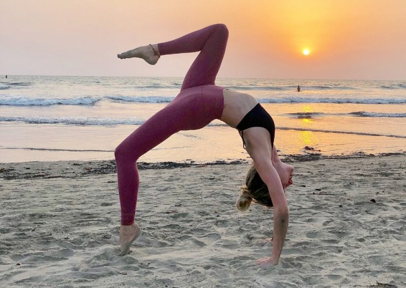 MoreYoga_Instructor_Laura Carruthers-2