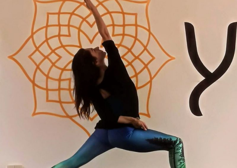 MoreYoga_Instructor_Lisa Martins-3