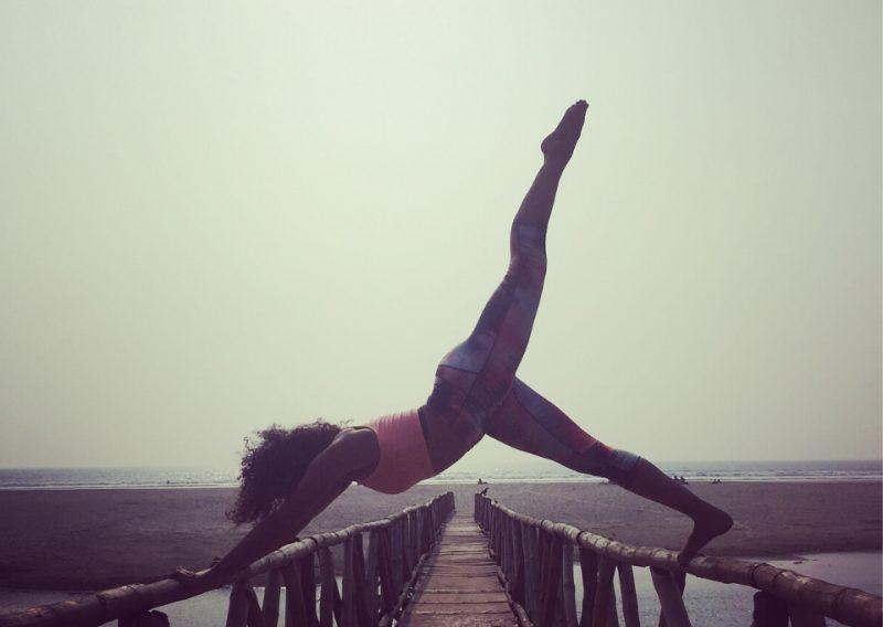 MoreYoga_Instructor_Sabrina Kelly-6