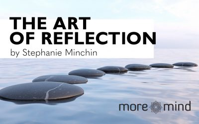 The Art of Reflection