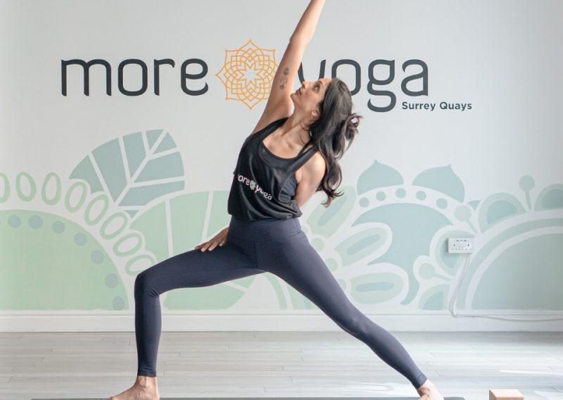 MoreYoga_Instructor_Misha Patel-2