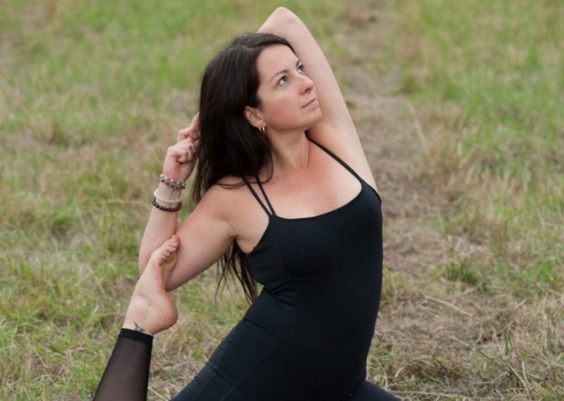MoreYoga_Instructor_Monica Ruiz-2