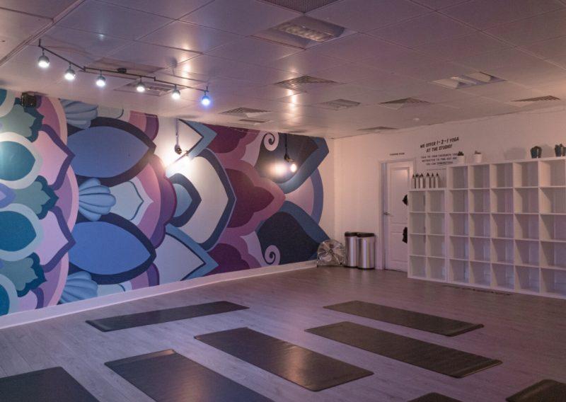 Studio Gallery_Cannon Street-3