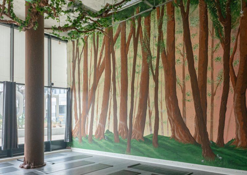 Studio Gallery_East Greenwich-3