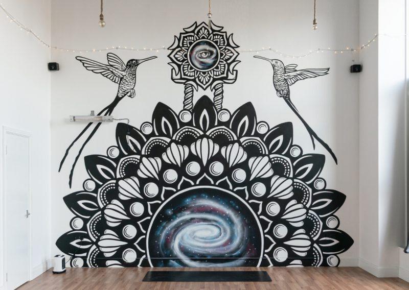 Studio Gallery_Stratford International-6