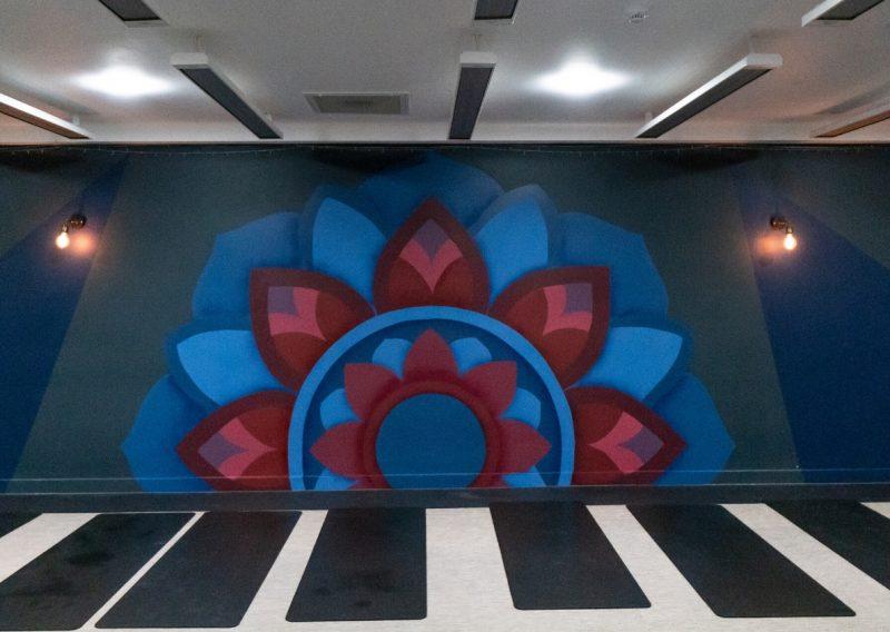 Studio Gallery_Victoria-5