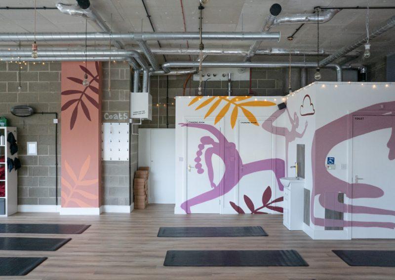 Studio Gallery_Wandsworth-10