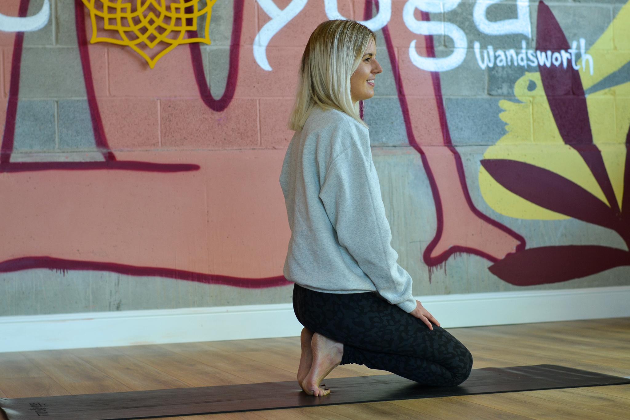 toe-stretch-yin-yoga