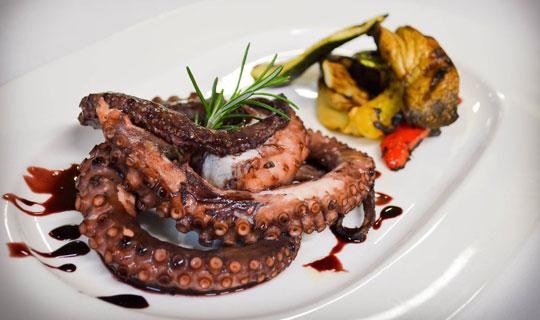 Almyra-food-2-540px