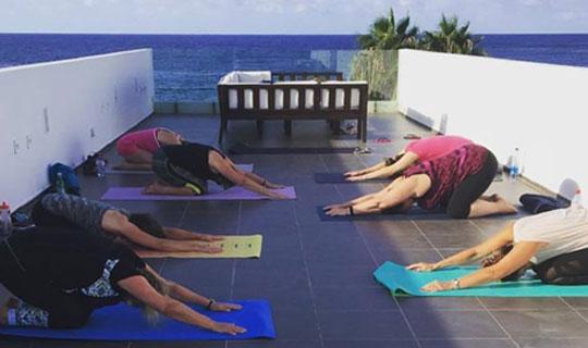Almyra-yoga-3-540px